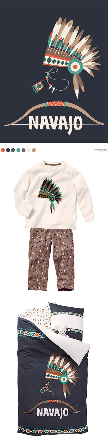 motifs-textile-enfants